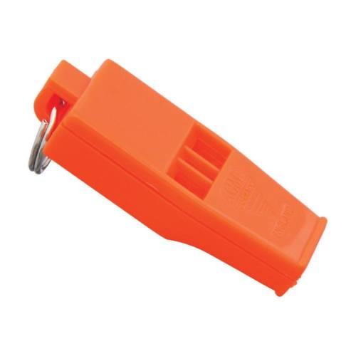 ACME Tornado Rescue Whistle