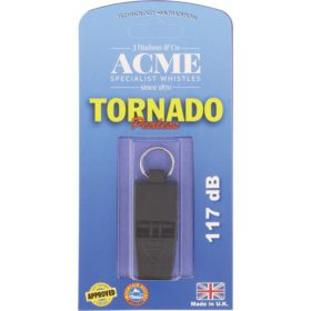 ACME Tornado Rescue Whistle