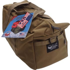 Best Glide Alpha Response Utility Kit Bag