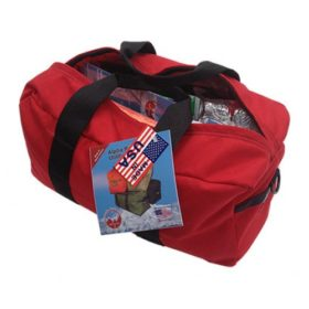 Best Glide Alpha Response Utility Kit Bag