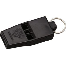 Best Glide Rescue Survival Whistle