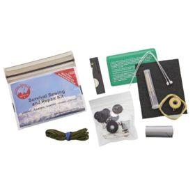 Best Glide Adventurer Survival Sewing Repair Kit