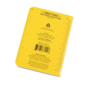 All-Weather Universal Mini Notebook 371FX-M