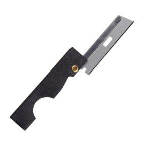 SERE Razor Knife