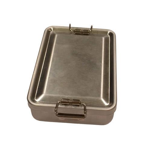 Adventurer Mini Gear Box