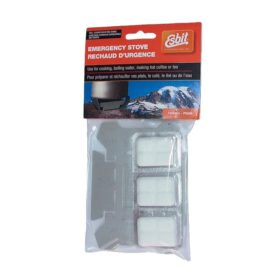 Esbit Ultralight Emergency Stove