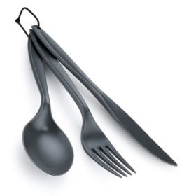 GSI Ring Cutlery Set