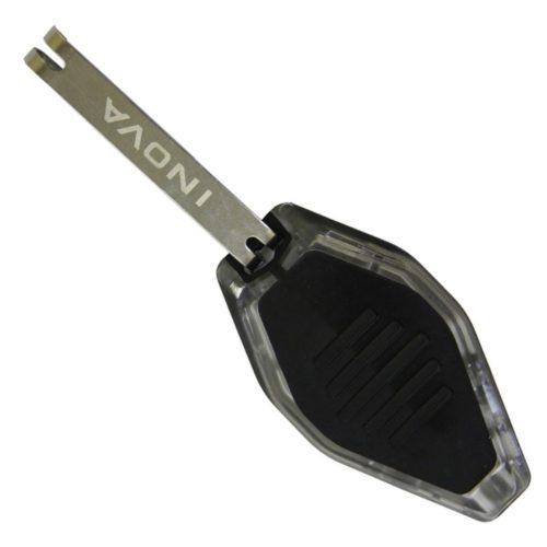 Inova CB-W Translucent Microlight