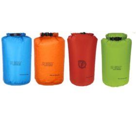 JR Gear Light Weight Dry Bag