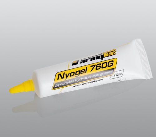 NyoGel 760G