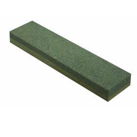 UST dual sharpening stone