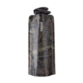 Vapur Mossy Oak Infinity Bottle