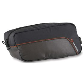 Lifeventure Ultralite Wash Case