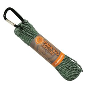 UST Paracord 325 Hank 50-ft
