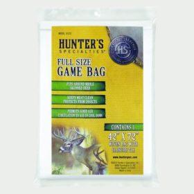 Deer Full Size Game Bag