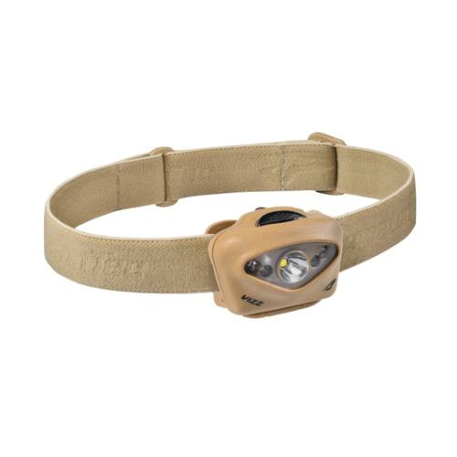 Princeton Tec VIZZ Tactical Headlamp
