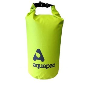 Aquapac TrailProof DryBag