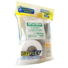 adventure medical ultralight 5 first aid kit