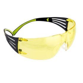 Peltor Sport SecureFit 400 Glasses