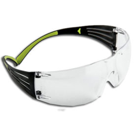 Peltor Sport SecureFit 400 Glasses