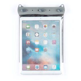 Aquapac Waterproof iPad Pro Case (Portrait 12.9in)