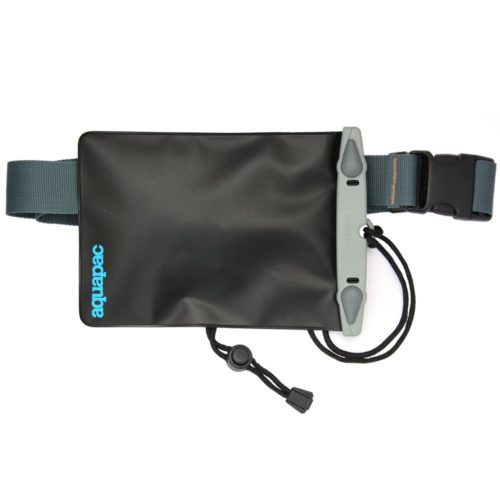 Aquapac Waterproof Belt Case - 828
