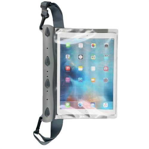 Aquapac Waterproof iPad Pro Case