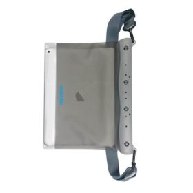 Aquapac Waterproof iPad Pro Case