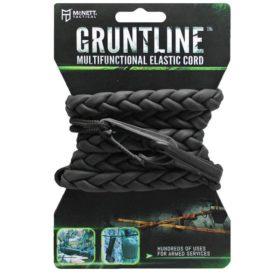 Gruntline Multifunctional Elastic Cord
