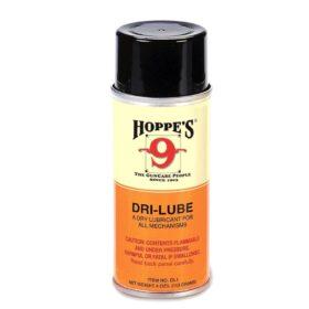 Hoppe's Dri-Lube