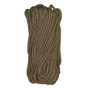 Tac Shield Tactical 550 Cord
