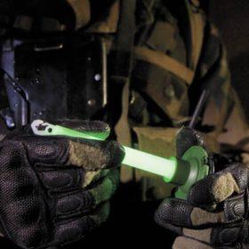 Tac Shield Tactical Light Stick