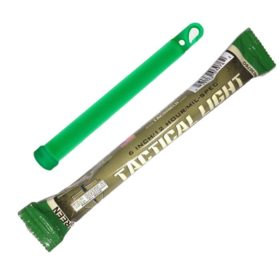 Tac Shield Tactical Light Stick