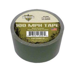 Tac Shield 100 MPH Tape