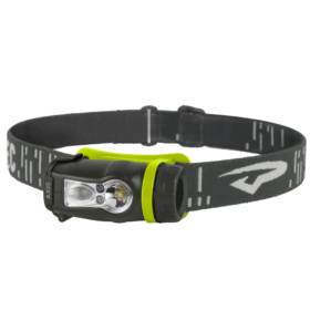 Axis Rechargeable Headlamp