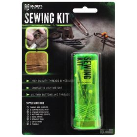 McNett Tactical Sewing Kit