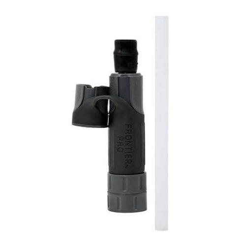 Frontier Pro Ultralight Filter