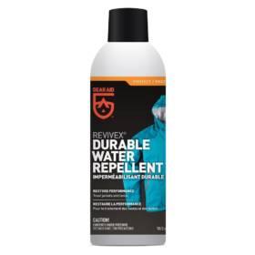 Gear Aid ReviveX Durable Water Repellent