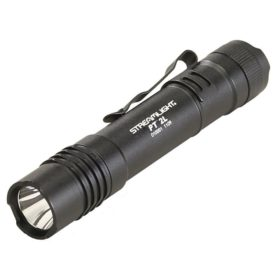 Streamlight ProTac 2L