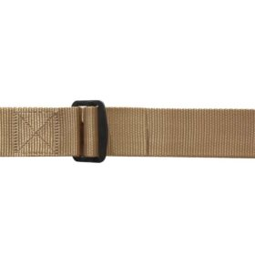 "Tactical Garrison Belt 1.75"" Universal Size"