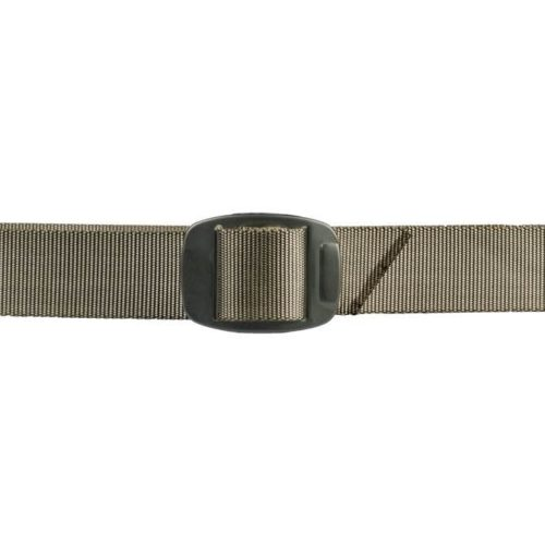 "Tac Shield Tactical BDU/Garrison 1 3/4"" Belt"