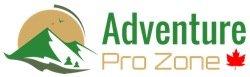 Adventure Pro Zone Logo