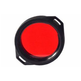 Armytek Filter AF39 Red A00503R