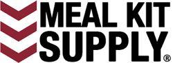 Meal Kit Supply Logo