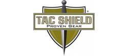 Tac Shield