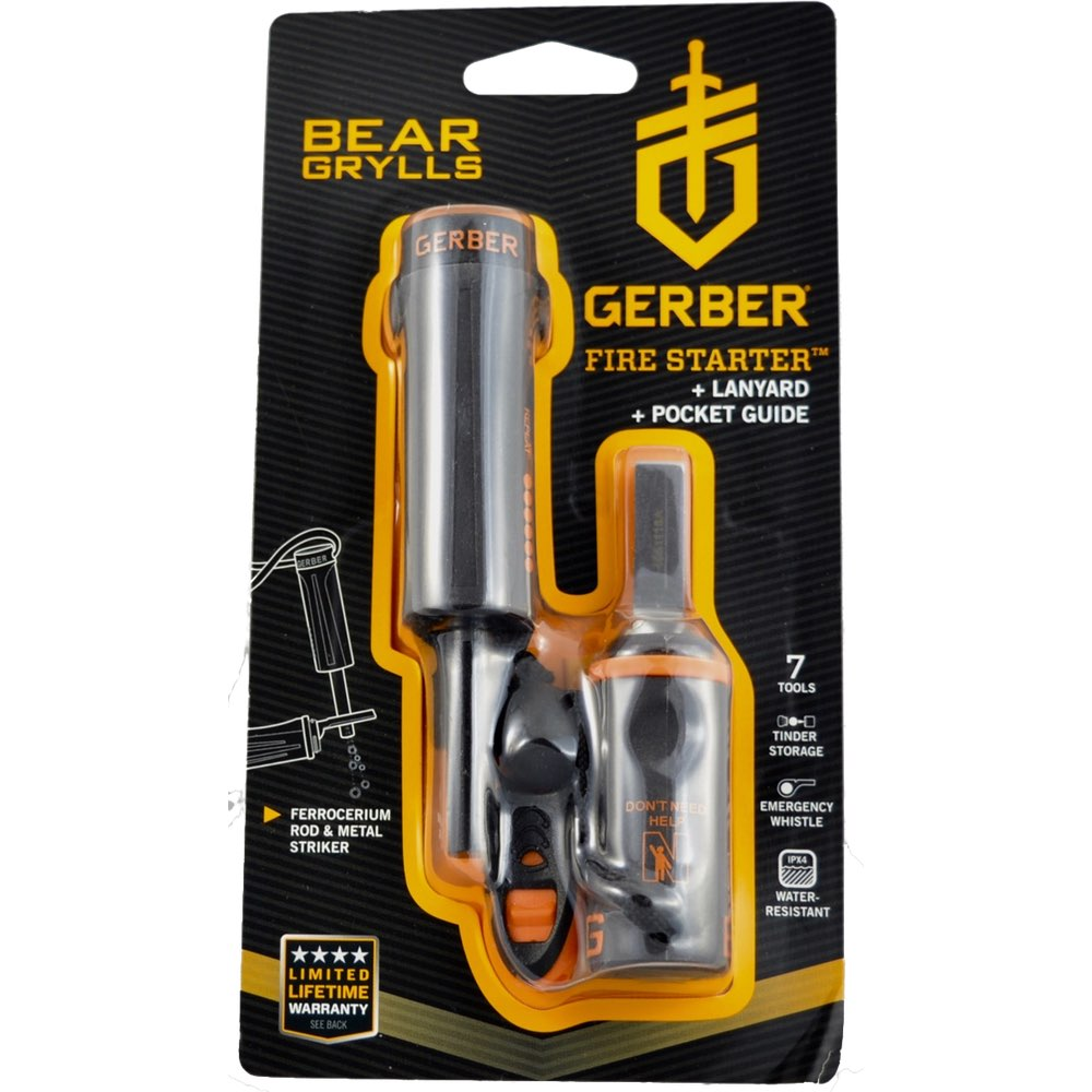 Bear Grylls - Born Survivor - Series 4 - Complete DVD ...  |Bear Grylls Survival Series