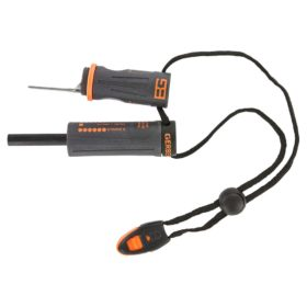 Bear Grylls Fire Starter, Survival Series