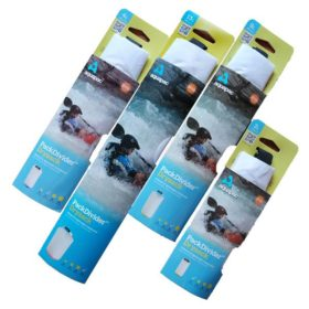 Aquapac PackDivider Drysacks