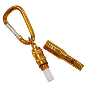 UST I.C.E. Whistle