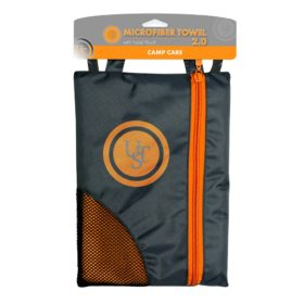 UST MicroFiber Towel 2.0